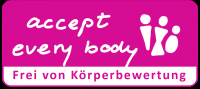 banner_accepteverybody_pink